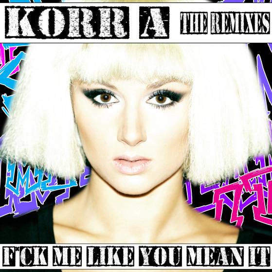 fmlumi remixes cover art
