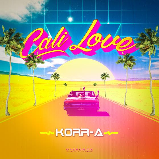 Cali Love Cover Art 300 (1)